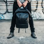 SHIFT PACK: From Office To The Wild… With Your Photography Gear