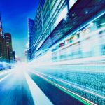 How Processing Technology Is Solving The Problem Of Slow Data