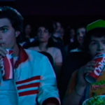 Netflix Drops 80s-style <em>Stranger Things 3</em> Coca-Cola Commercial