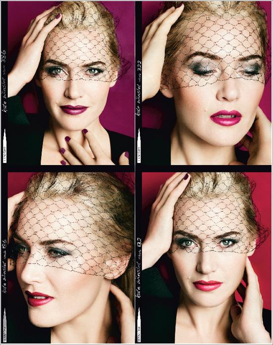 Lancome-Fall-2013-LAbsolu-Desir-Makeup-Collection-2