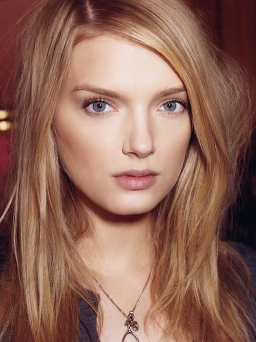 Makeup-Tricks-0