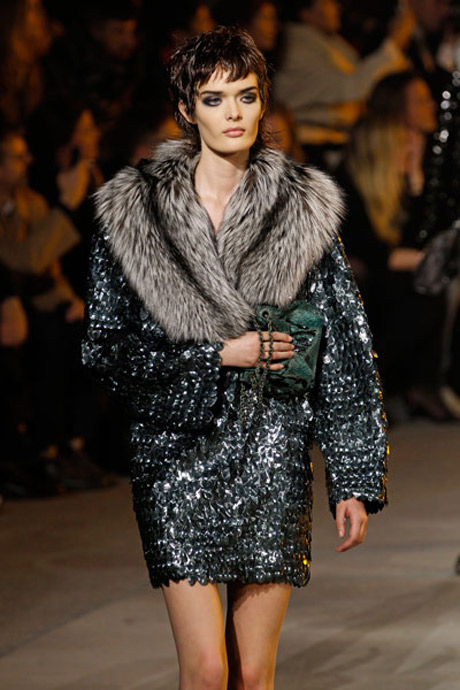 New-York-Fashion-Week-Fall-2013-Trends-Marc-Jacobs