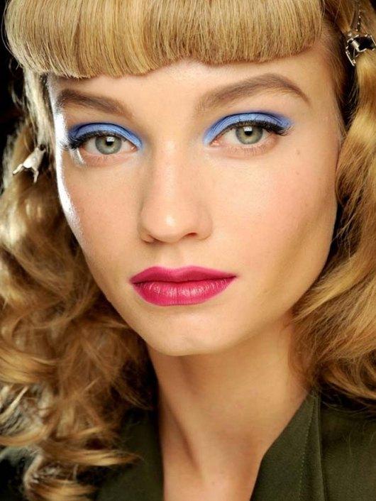 christian-dior-spring-2011-makeup-1977700fc9d2674bf2294a88116db832_37f8e2