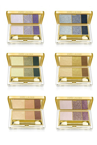 gallery_Estee_Lauder_Pure_Color_Metallics_Fall_2013_Eyeshadows