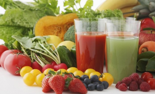 veggie-juice-recipes-for-health2251184-980x600