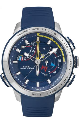 Orologi Timex Collezione Timex PrimaveraEstate 2016