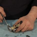 Proportioning Valve Rebuild Classic Car Restoration Club