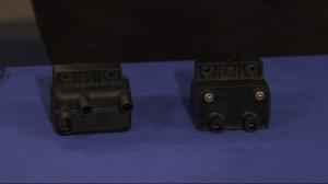 Harley Davidson Ignition Coil Test | Fix My Hog