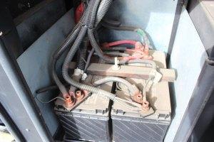 Fridge Motor Stopped Working  impremedia