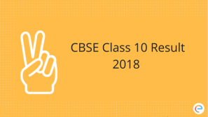 Image result for cbse class 10 result