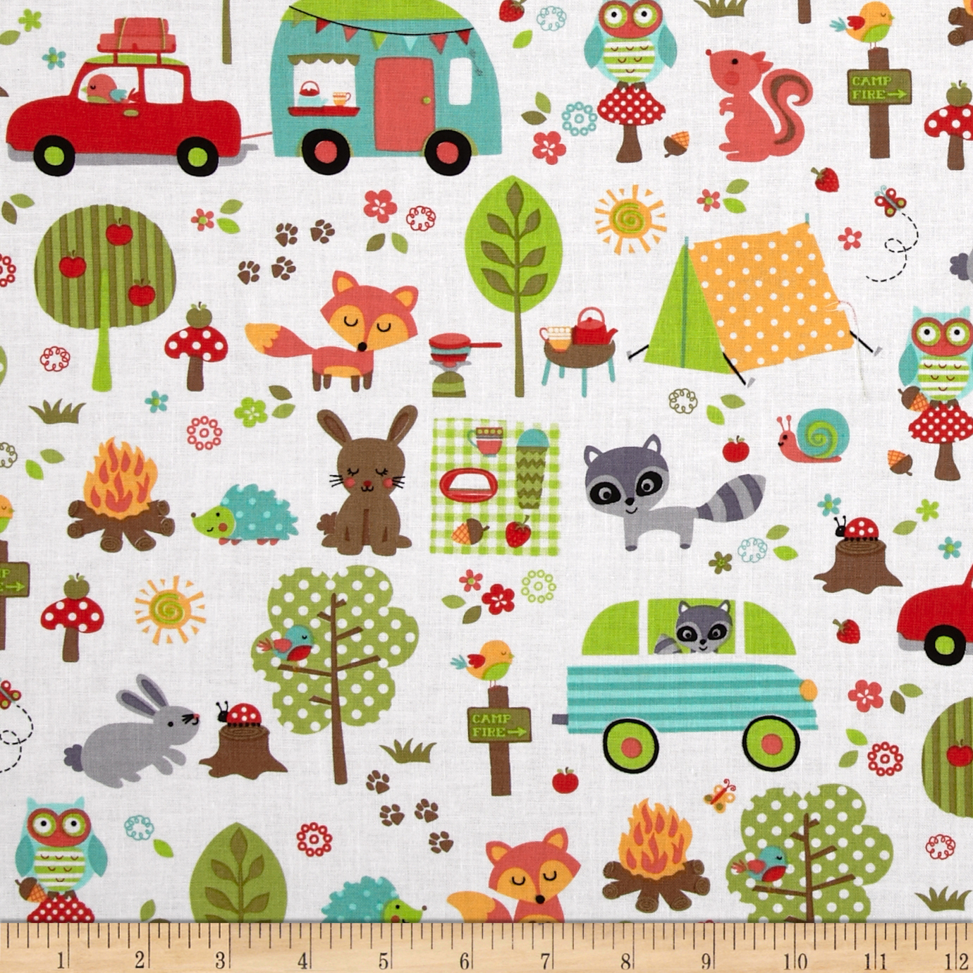 Hobby Lobby Home Decor Fabric