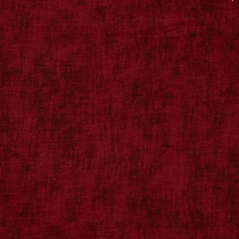 Image Result For How To Remove Red Wine Stains From Fabric Sofa