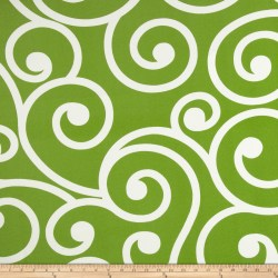 Richloom Solarium Outdoor Best Citrus Fabric By The Yard