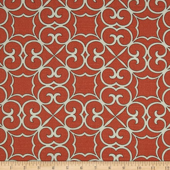 Fabric Swavelle Mill Collections Creek