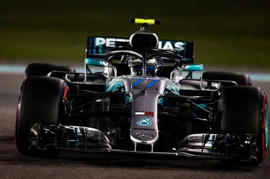Punti Giro veloce F1