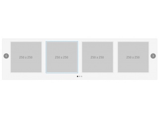 Bootstrap 4 Image Slider With Thumbnail   secondtofirst com