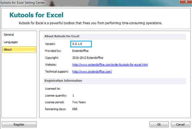 Image result for KuTools For Excel 20 Crack