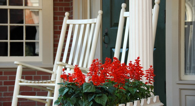 How Long Do Most Families Stay in Their Home? | Simplifying The Market