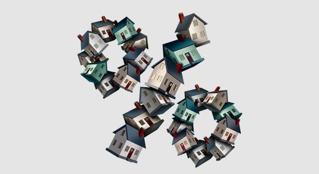 What Are the Experts Saying about Mortgage Rates? | Simplifying The Market