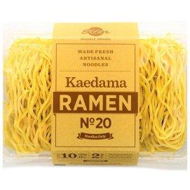 Sun Noodle Ramen, Kaedama, No. 20 (10 oz) - Instacart