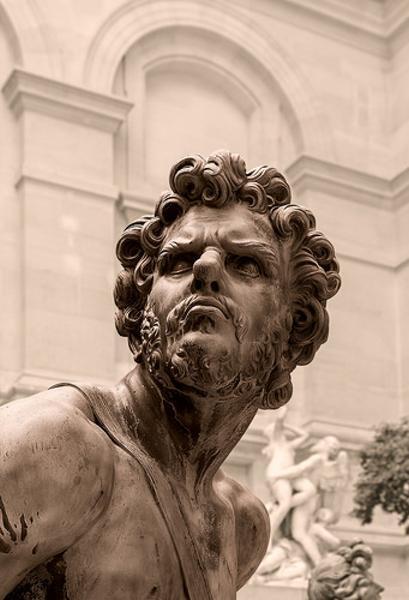 Resultado de imagen para statue