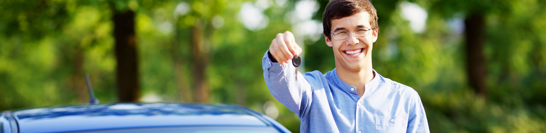 Get vehicle financing in Airdrie, AB