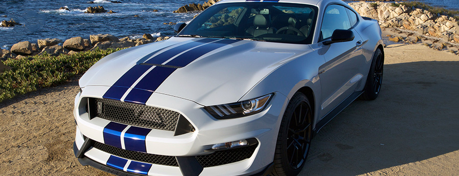 2016-featured-vehicles-edmonton-motorshow-Ford-Mustang