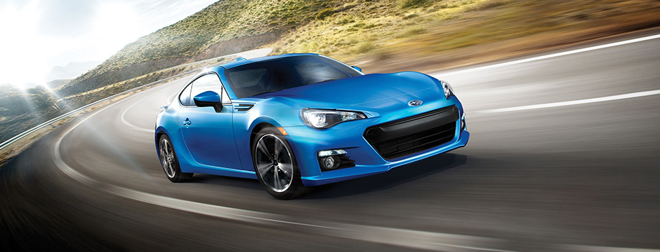 2016-featured-vehicles-edmonton-motorshow-Subaru-BRZ