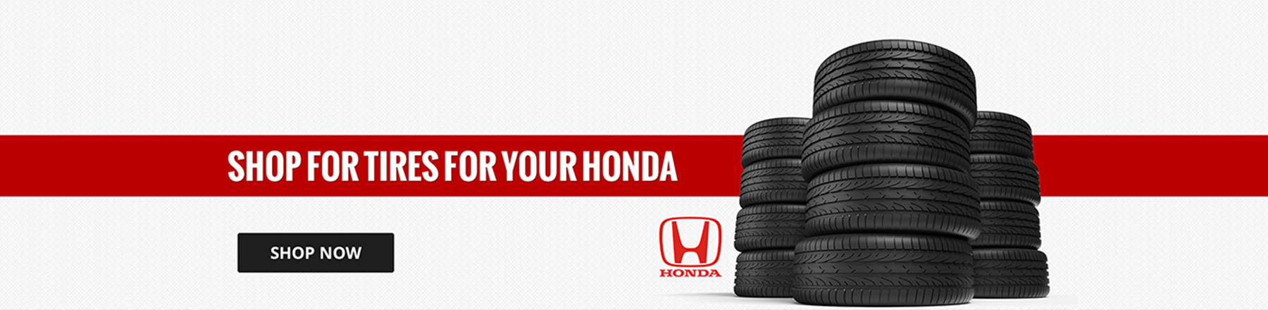 Huntsville-Honda-Tire-Tool-Feature
