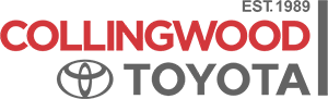 Collingwood Toyota