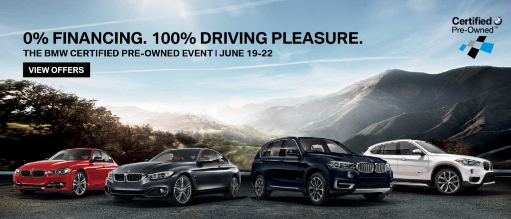 bmw-certified-preowned-event