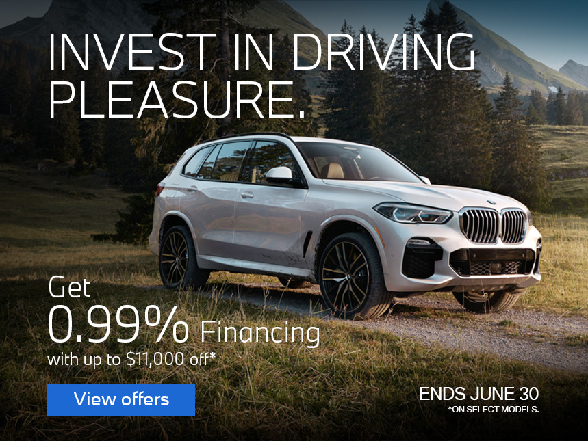 Bmw 280 June X5 Mobile