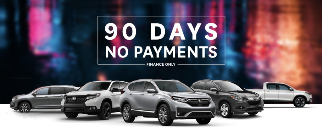 Sunvalley No Payments Update