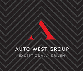 The Auto West Group