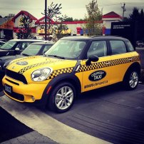 mini-richmond-courtesy-taxi
