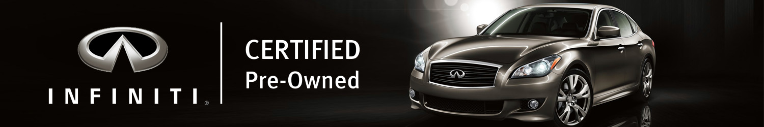 certified-pre-owned-infiniti