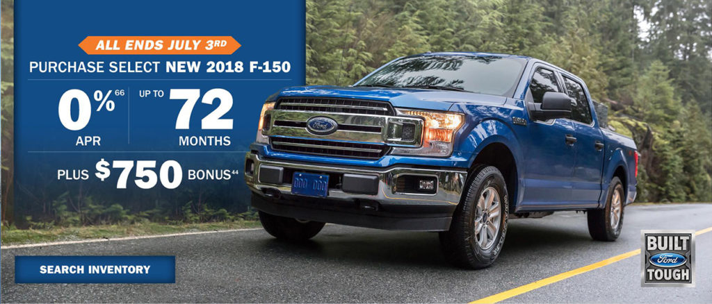 One Tough Truck Event