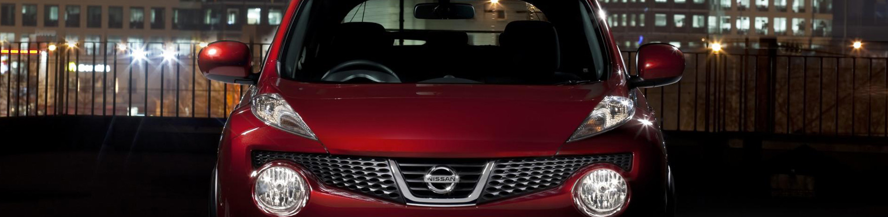 nissan service and parts specials