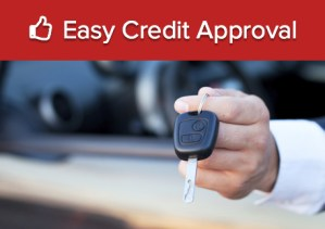 easy-credit-approval
