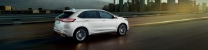 2017 Ford Edge in Leamington, ON