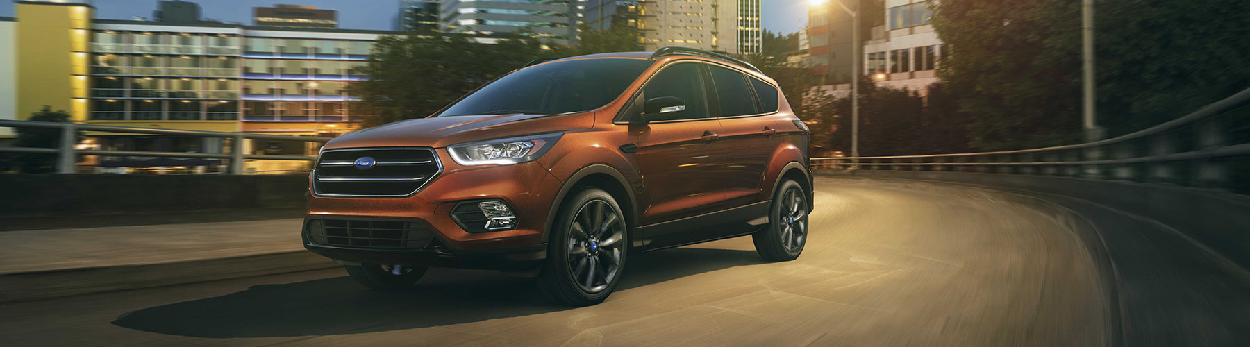 Discovery-Ford-Escape