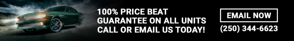 100% Price Beat Guarantee