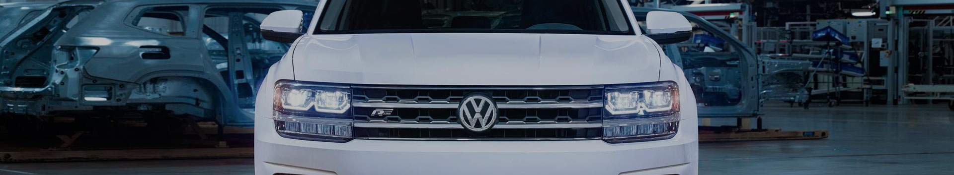 Volkswagen of Kamloops