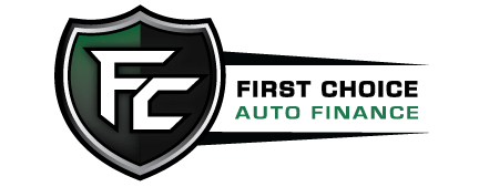First Choice Auto Finance