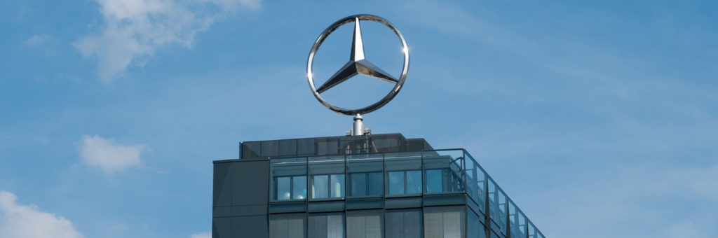 mercedes-benz-hq
