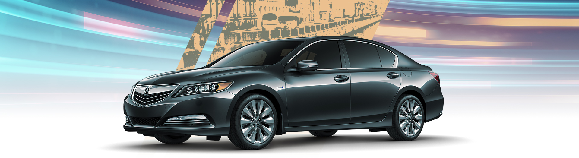 Acura Certified Pre Owned >> Learn More About The Benefits Of Certified Pre Owned Acura Models