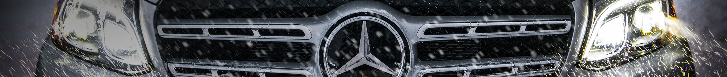 Mercedes-Benz Calgary Preowned Offers