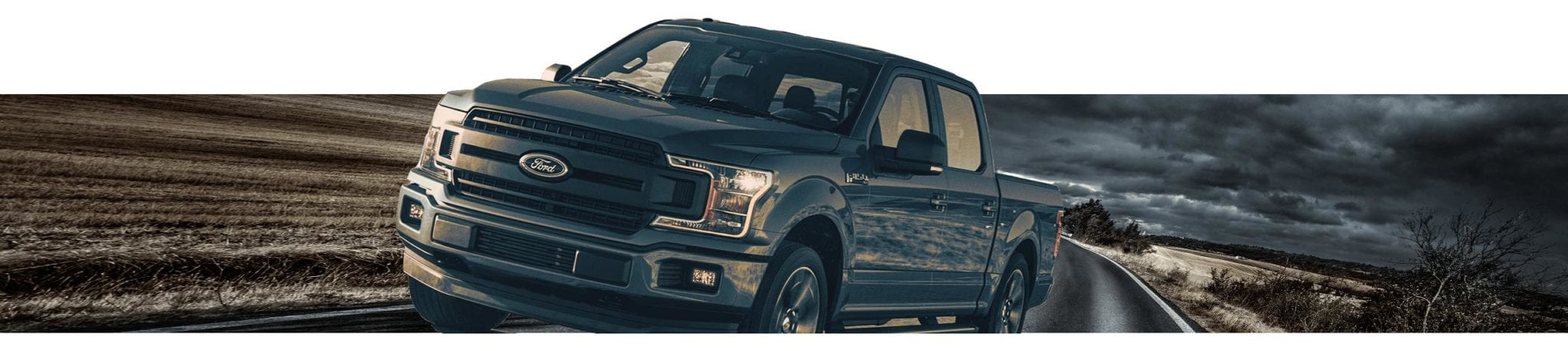 Ford's Power Stroke® Turbo Diesel Engine, Coming Soon to Team Ford