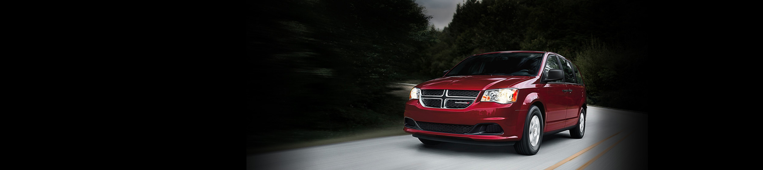 Browse the 2018 Dodge Grand Caravan in Edmonton, AB | Southtown Chrysler