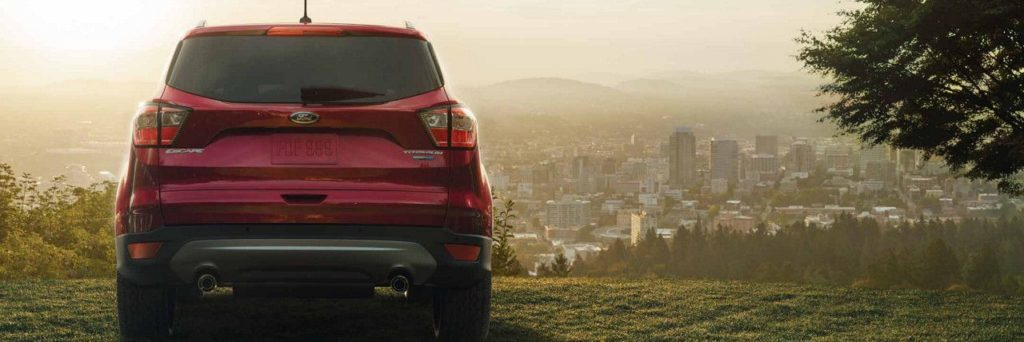 How much do SUVs cost?